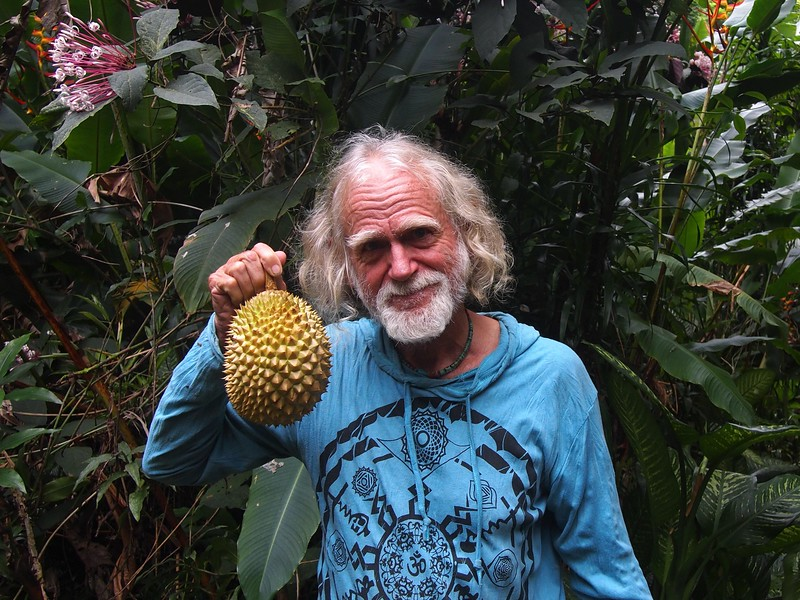 Michael-and-his-durian.jpg