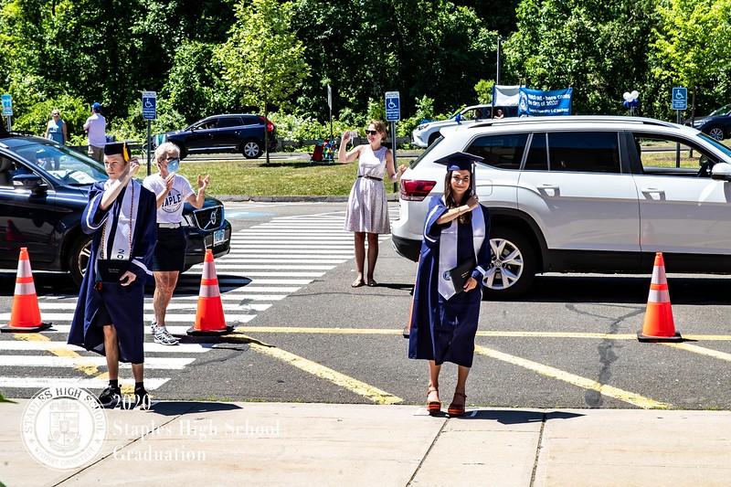 2020 SHS Graduation-0471.jpg