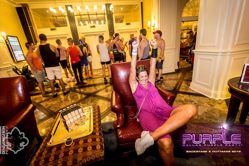2015-Purple--8336.jpg