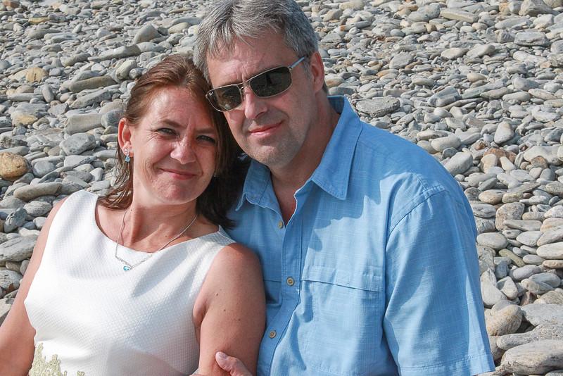 Angela and Brian-319.jpg