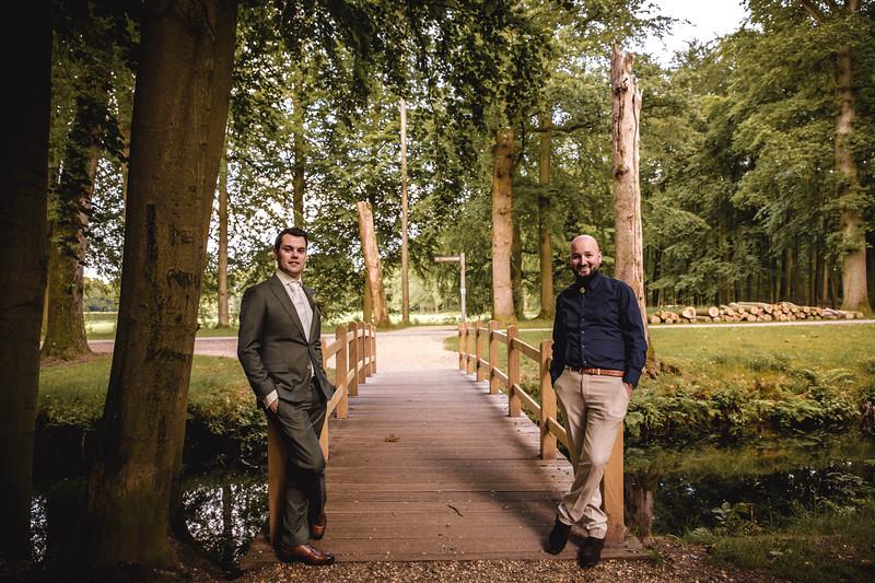 HR-Bruiloft-Sara+Jim-KarinaFotografie-320.jpg