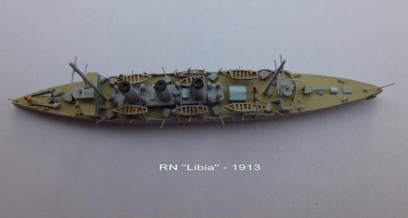 RN Libia-02.jpg