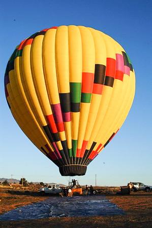 2009 - Sedona AZ