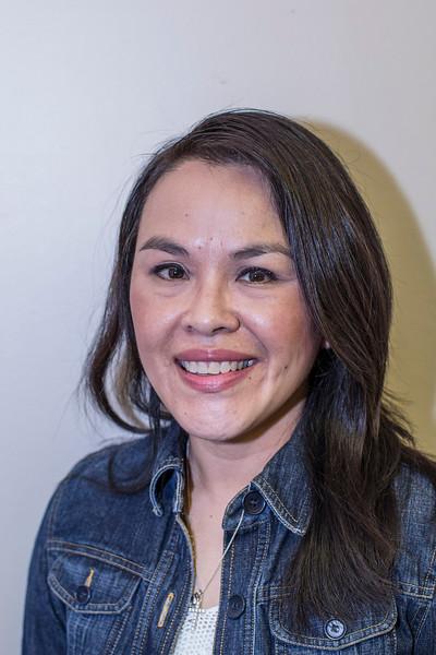 An Nguyen 2.jpg