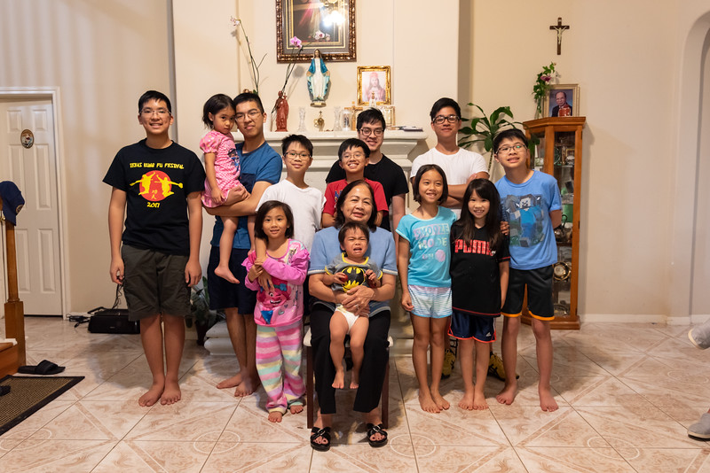 Phan Family Reunion July 2019-5.jpg