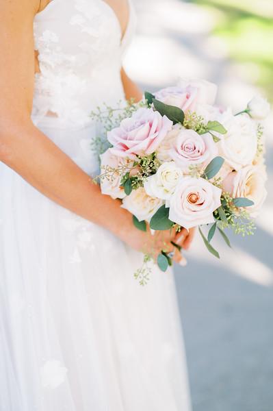 JessicaandRon_Wedding-125.jpg