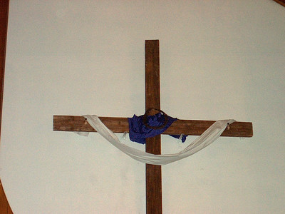 Crosses and Church Windows in Europe, Book and Ebook