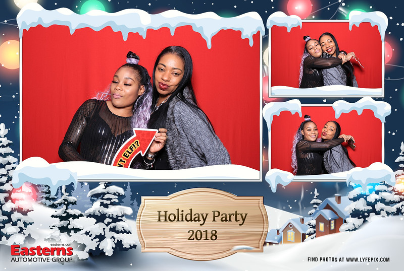 eastern-2018-holiday-party-sterling-virginia-photo-booth-231349.jpg