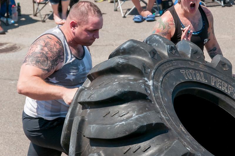 TPS Strongman 2014_ERF1899.jpg