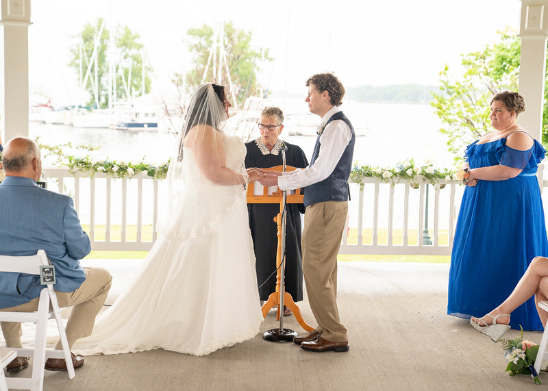 Schoeneman-Wedding-2018-124.jpg
