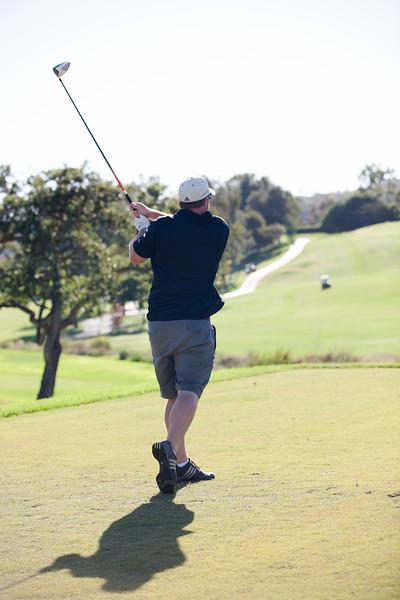 2013 Links Golf Tourn -0553.jpg