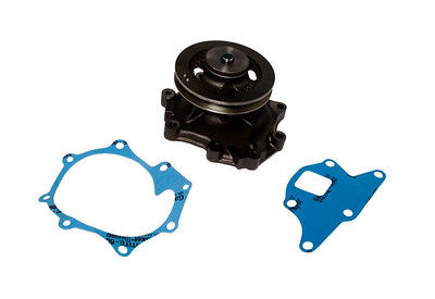 FORD 00 10 30 TW SERIES WATER PUMP 81863921