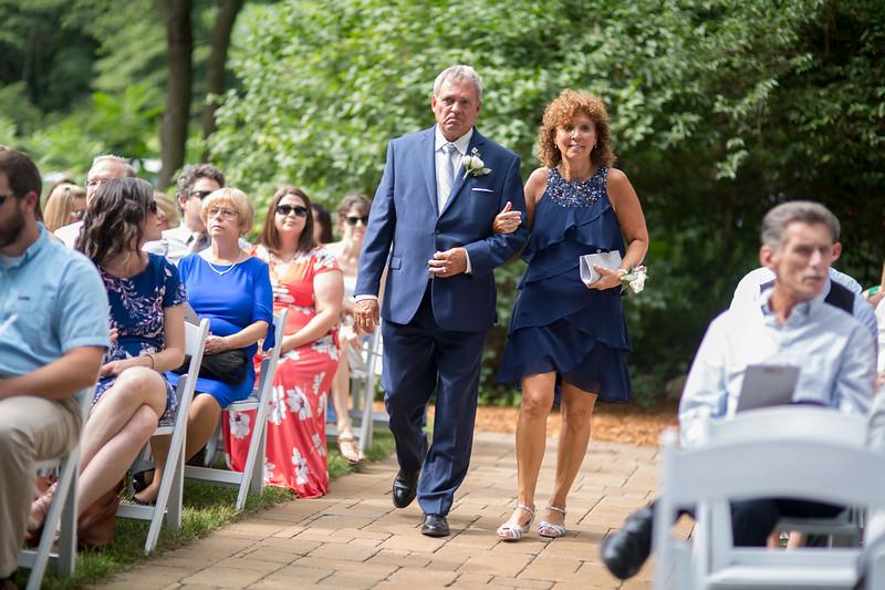 Garrett & Lisa Wedding (244).jpg