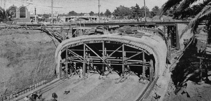 1935-11-CAHiPub-3b.jpg