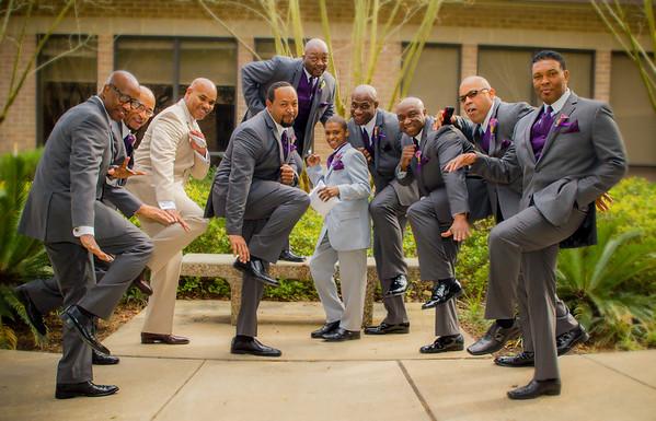 groomsmen2.jpg