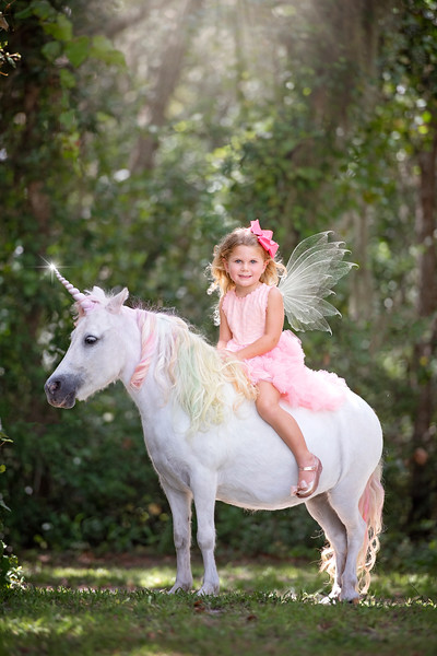 Unicorns Sept 2020 - Williams