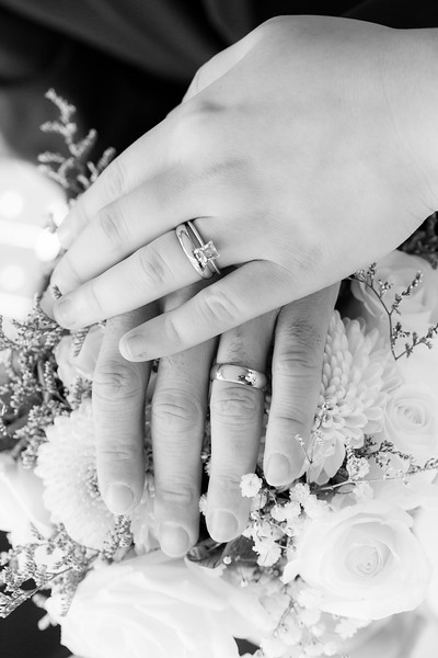 Central Park Wedding - Hannah & Eduardo-239.jpg