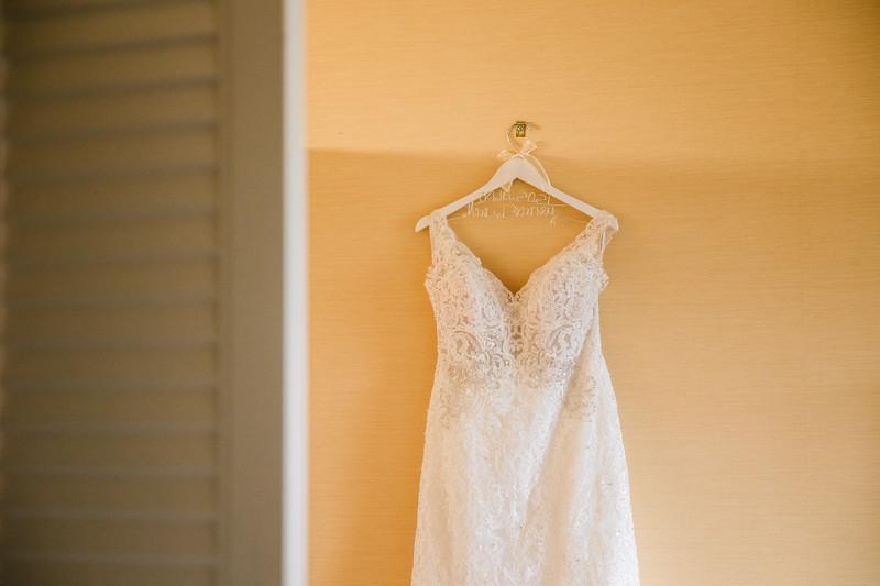 AMBER AND RYAN - WEDDING DAY - 65.jpg