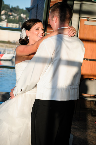 Markowicz Wedding-468.jpg