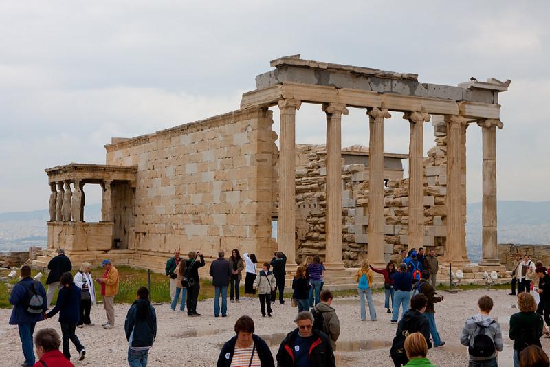 Greece-4-3-08-33202.jpg
