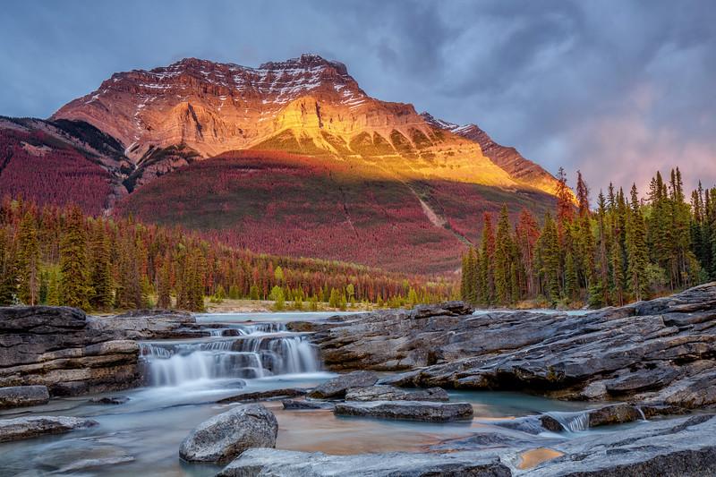 Athabasca Falls June 2019.jpg