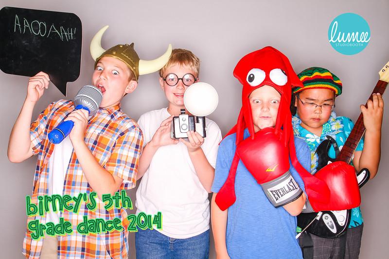 Birney's 5th Grade Party-162.jpg