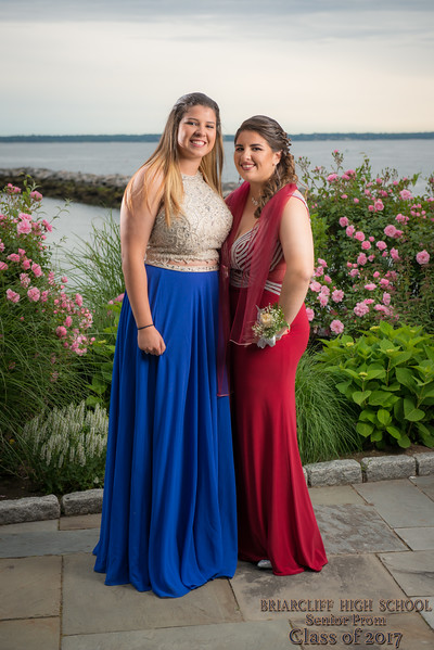HJQphotography_2017 Briarcliff HS PROM-30.jpg