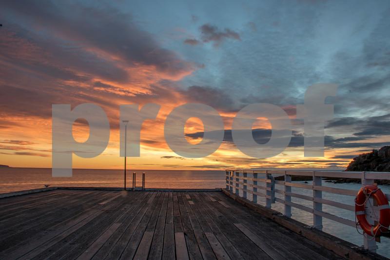 Tathra sunrise 8.jpg