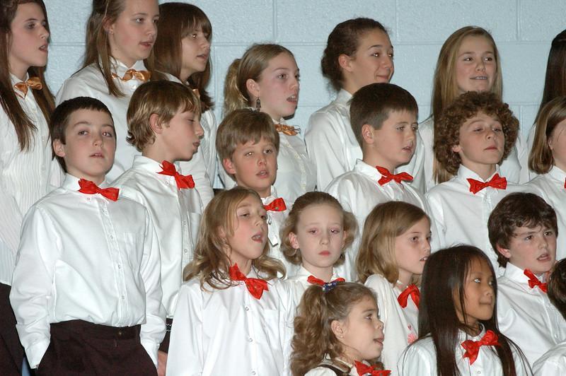 12-13-07 Christmas Choral Concert-022.jpg