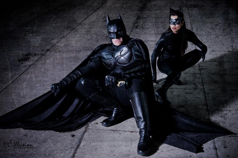 Ivy Tom Catwoman Batman_9807a1.jpg