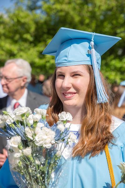 Graduation-497.jpg