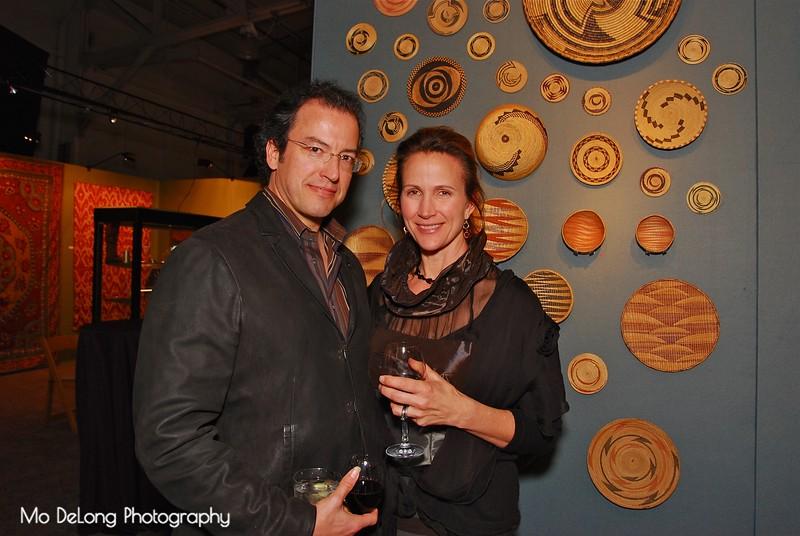 Lawson and JoAnn Rollins.jpg