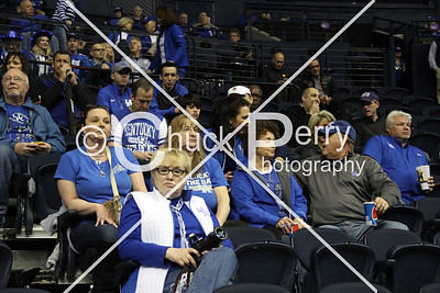 2015-Basketball FANS @ SEC