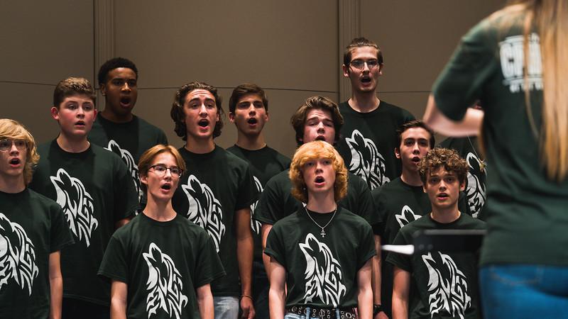 LISD Choirs-324.jpg