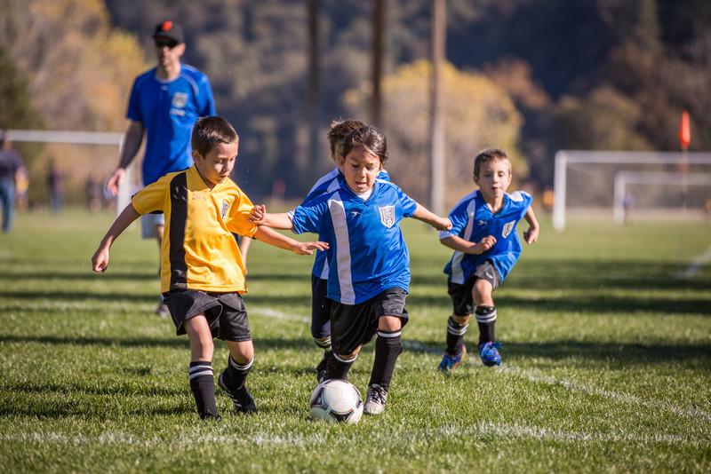 11-09 Tobin Storm Soccer-210.jpg