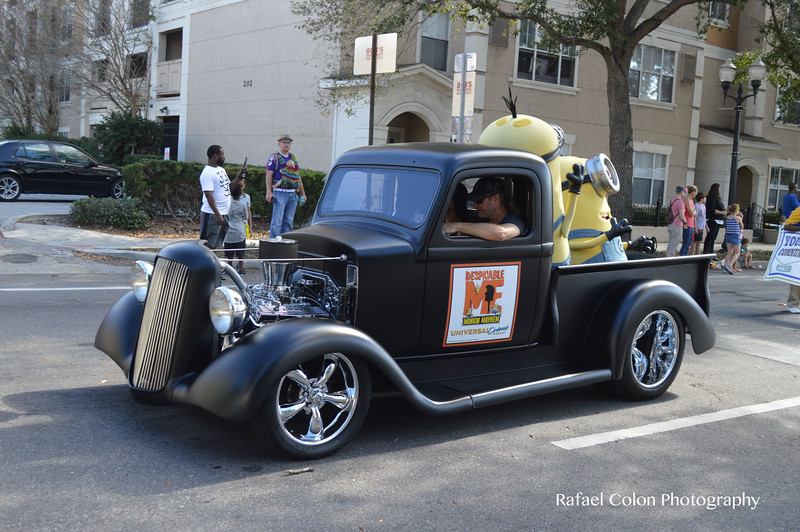 Florida Citrus Parade 2016_0190.jpg