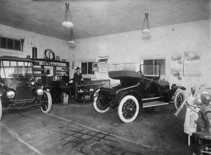 Anaheim-CharlesH,RockwellAutomobileAgency-1917b.jpg