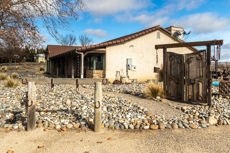 2210 Rancho Lomas 39.jpg