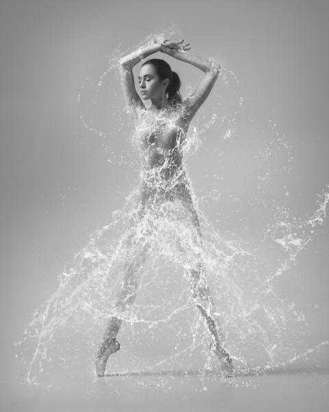 Water Dress - DP EDIT v02.jpg