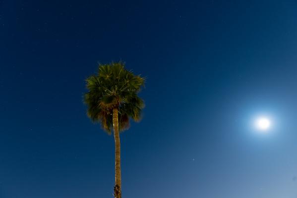 Around Scottsdale and Sedona