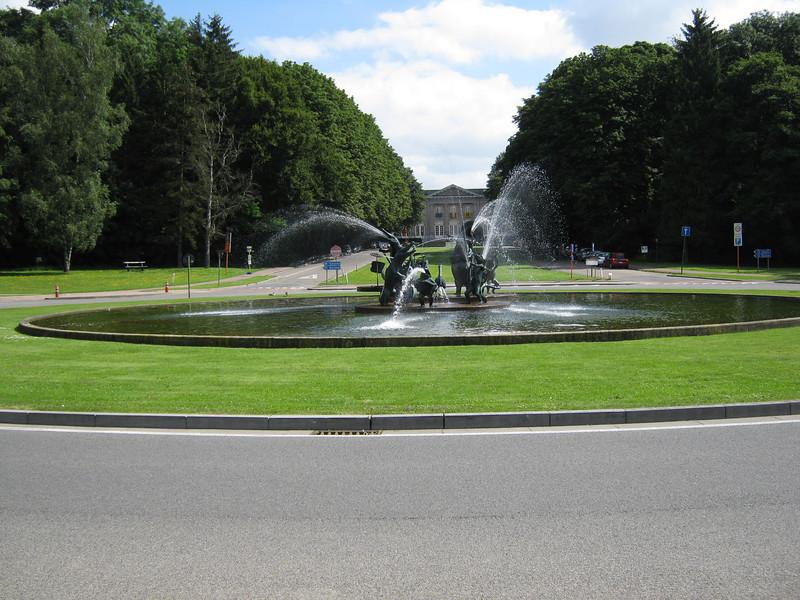 park tervuren 2012-07-22 08.jpg