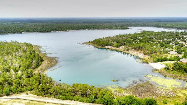 Lake Merial, Florida