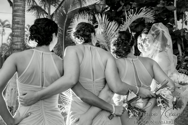 197__Hawaii_Destination_Wedding_Photographer_Ranae_Keane_www.EmotionGalleries.com__140705.jpg