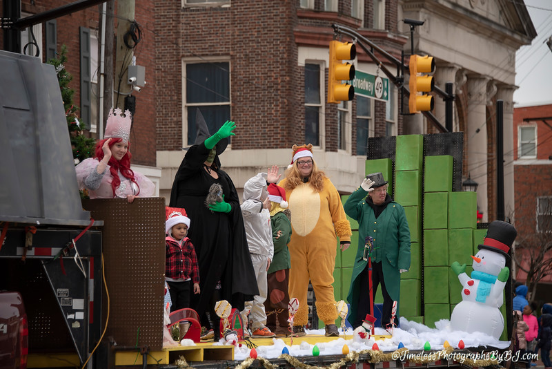 2019_Salem_NJ_Christmas_Parade_154.JPG