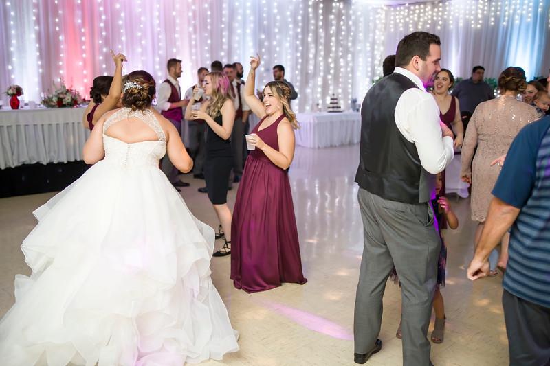 Marissa & Kyle Wedding (728).jpg