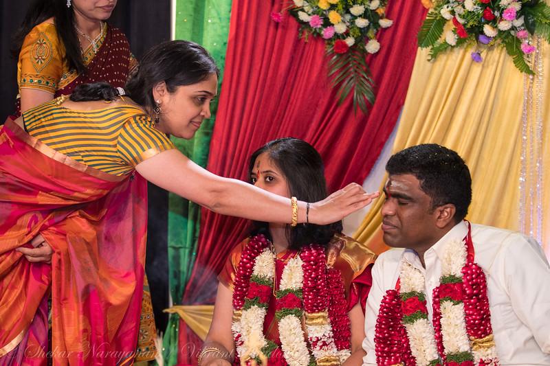 Sriram-Manasa-351.jpg