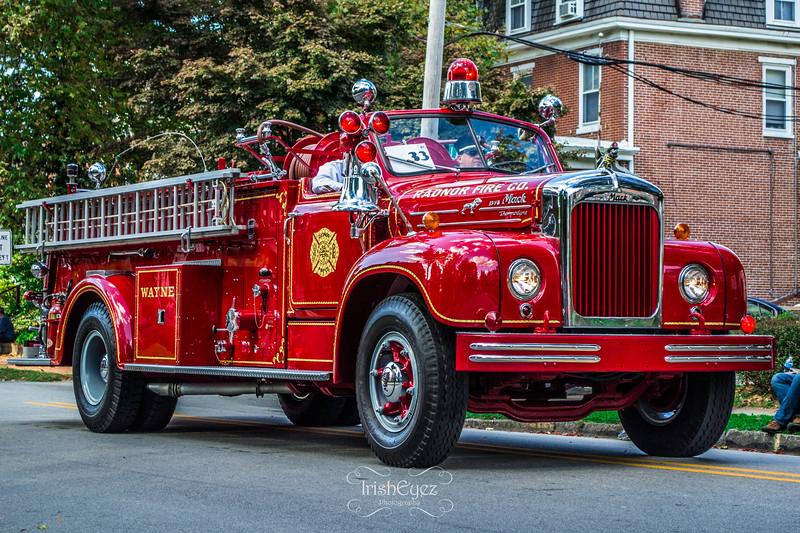 Radnor Fire Company (11).jpg