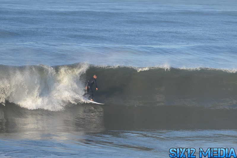 Venice Surfers-17.jpg