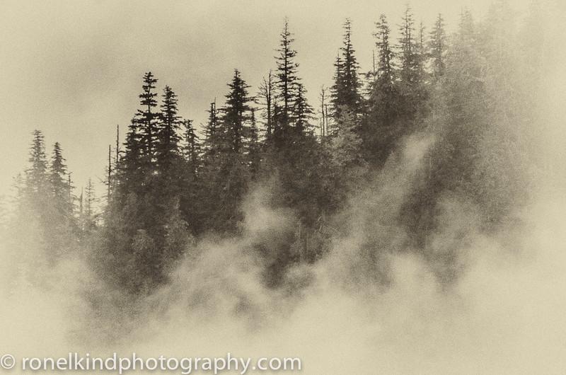 Alaska-0237.jpg
