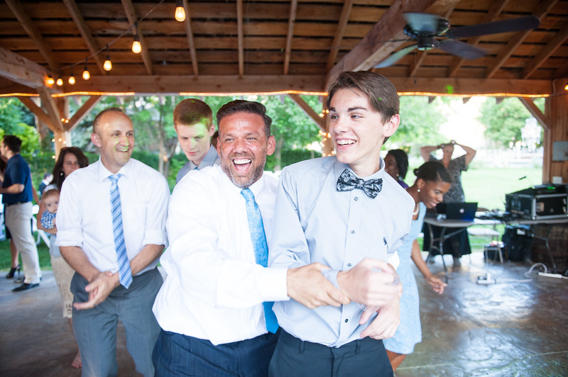 Kupka wedding photos-1041.jpg